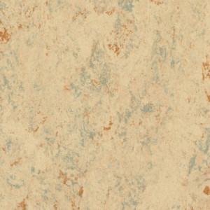 Tarkett Linoleum VENETO xf²™ (2.0 mm) - Veneto SISAL 611