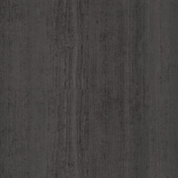 Tarkett Pardoseala LVT iD Click Ultimate 55-70 & 55-70 PLUS - Tides CHARCOAL