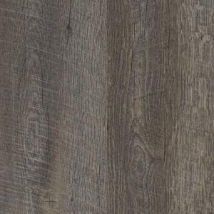 Tarkett Pardoseala LVT iD Essential Click - Toasted Oak DARK GREY