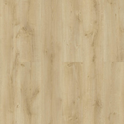 Tarkett Pardoseala LVT iD INSPIRATION 55 & 55 PLUS - Rustic Oak NATURAL