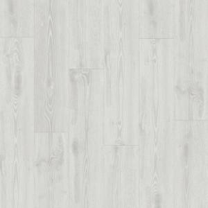 Tarkett Pardoseala LVT STARFLOOR CLICK 55 & 55 PLUS - Scandinavian Oak LIGHT GREY