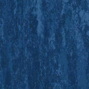 Tarkett Pardoseala Sportiva Linoleum LINOSPORT CLASSIC (4.0 mm) - Linosport Classic NAVY BLUE 888