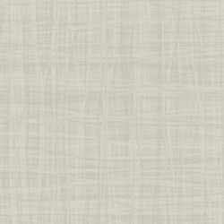 Tarkett Tapet PVC AQUARELLE WALL HFS - Vogue LIGHT GREY