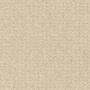 Covor PVC antiderapant GRANIT MULTISAFE - Granit YELLOW BEIGE 0744