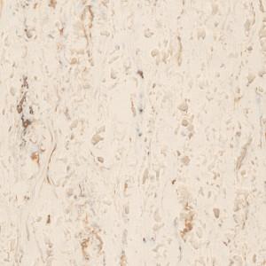 Covor PVC antiderapant iQ OPTIMA (1.5 mm) - Optima WHITE 0862