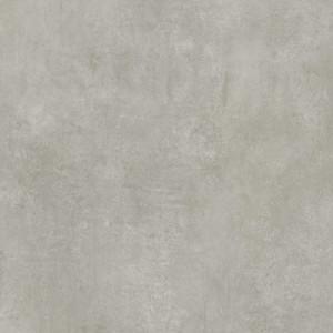 Covor PVC antiderapant MULTISAFE AQUA - Stone LIGHT GREGE