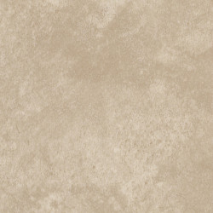 Covor PVC antiderapant SAFETRED DESIGN - Rock LIMESTONE