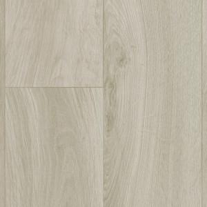 Covor PVC antiderapant SAFETRED DESIGN - Traditional Oak TRAD OAK GREY WHITE