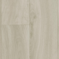 Covor PVC antiderapant Tarkett SAFETRED DESIGN - Traditional Oak TRAD OAK GREY WHITE