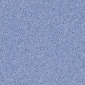 Covor PVC antistatic PRIMO SD - Primo MEDIUM BLUE 0569