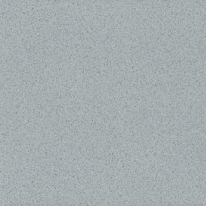 Covor PVC - Spark – M05