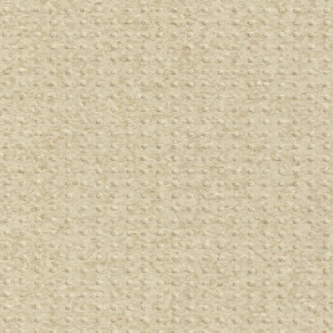 Covor PVC Tarkett antiderapant GRANIT MULTISAFE - Granit YELLOW BEIGE 0744