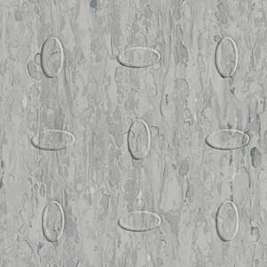 Covor PVC Tarkett antiderapant OPTIMA MULTISAFE - Optima MEDIUM GREY 0853