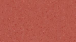 Covor PVC Tarkett tip linoleum Centra - 0783