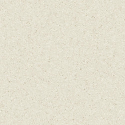 Covor PVC Tarkett tip linoleum Contract Plus - COLD SAND 0001