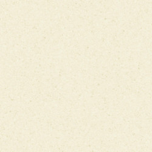 Covor PVC Tarkett tip linoleum Contract Plus - LIGHT SAND 0018