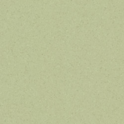Covor PVC Tarkett tip linoleum Eclipse Premium - LIGHT OLIVE GREEN 0769