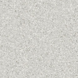 Covor PVC Tarkett tip linoleum Eclipse Premium - LIGHT WARM GREY 0026