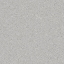 Covor PVC Tarkett tip linoleum Eclipse Premium - MEDIUM DARK PURE GREY 0965