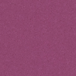 Covor PVC Tarkett tip linoleum Eclipse Premium - RED PURPLE 0776