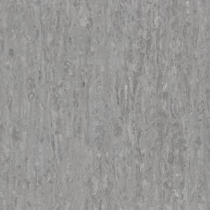 Covor PVC Tarkett tip linoleum IQ Optima - 242