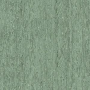 Covor PVC Tarkett tip linoleum IQ Optima - 252
