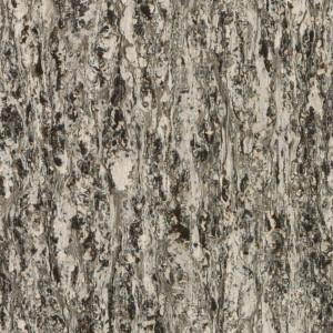 Covor PVC Tarkett tip linoleum IQ Optima - 951