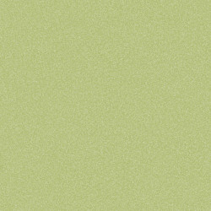 Covor PVC Tarkett tip linoleum - Stella - ST10
