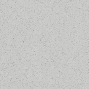 Covor PVC tip linoleum Acczent Platinium - Candy GREY