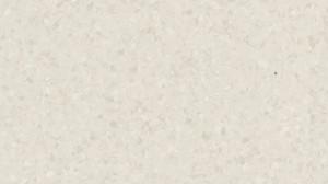 Covor PVC tip linoleum Centra - 0972