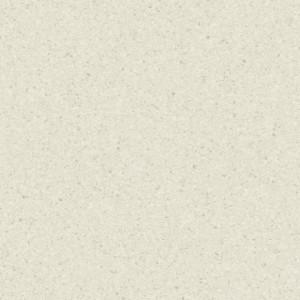Covor PVC tip linoleum Contract Plus - COLD SAND 0001