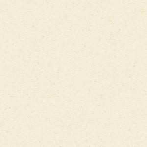Covor PVC tip linoleum Contract Plus - LIGHT SAND 0018
