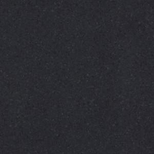Covor PVC tip linoleum Eclipse Premium - BLACK 0707