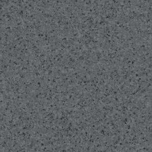 Covor PVC tip linoleum Eclipse Premium - DARK COOL GREY 0012
