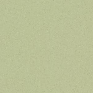 Covor PVC tip linoleum Eclipse Premium - LIGHT OLIVE GREEN 0769
