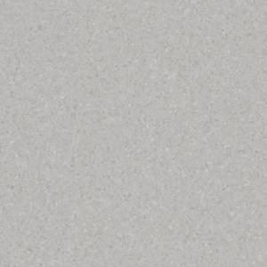Covor PVC tip linoleum Eclipse Premium - MEDIUM DARK PURE GREY 0965