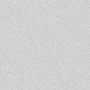Covor PVC tip linoleum Eclipse Premium - MEDIUM PURE GREY 0964