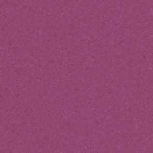 Covor PVC tip linoleum Eclipse Premium - RED PURPLE 0776
