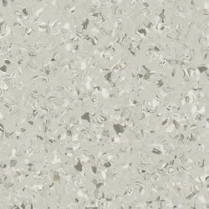 Covor PVC tip linoleum IQ Eminent - LIGHT WARM GREY 0131