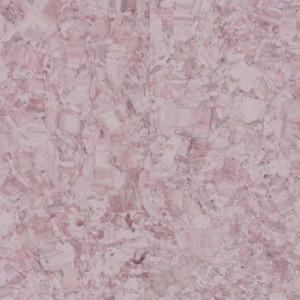 Covor PVC tip linoleum iQ MEGALIT - Megalit PASTEL PURPLE 0615