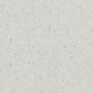 Covor PVC tip linoleum iQ NATURAL - Natural WHITE GREY 0183