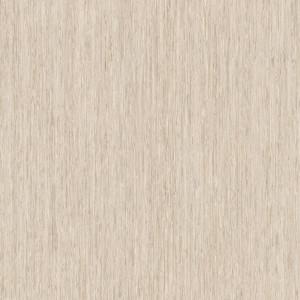 Covor PVC tip linoleum iQ OPTIMA Acoustic - Optima LIGHT SAND BEIGE