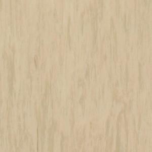 Covor PVC tip linoleum STANDARD PLUS (2.0 mm) - Standard LIGHT YELLOW BEIGE 0483