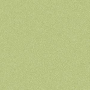 Covor PVC tip linoleum - Stella - ST10