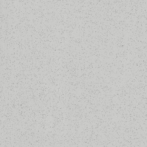 Covor PVC tip linoleum Tarkett Acczent Platinium - Candy GREY