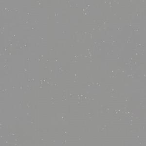 Covor PVC tip linoleum Tarkett Acczent Platinium - Snow MEDIUM GREY