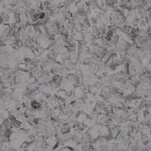 Covor PVC tip linoleum Tarkett iQ MEGALIT - Megalit GRAPHITE GREY 0619