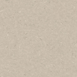 Covor PVC tip linoleum Tarkett iQ NATURAL - Natural LIGHT WARM BEIGE 0481