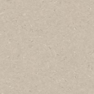 Covor PVC tip linoleum Tarkett iQ NATURAL - Natural LIGHT WARM BEIGE 0481