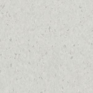 Covor PVC tip linoleum Tarkett iQ NATURAL - Natural WHITE GREY 0183